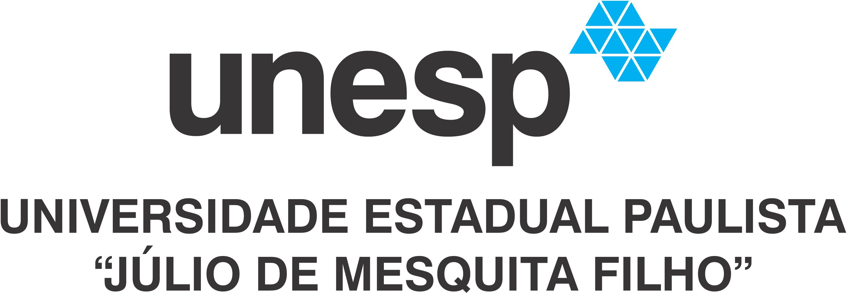 Vestibular UNESP